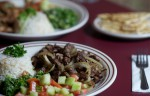Dining Out: Strong flavors keep traditional menu lively